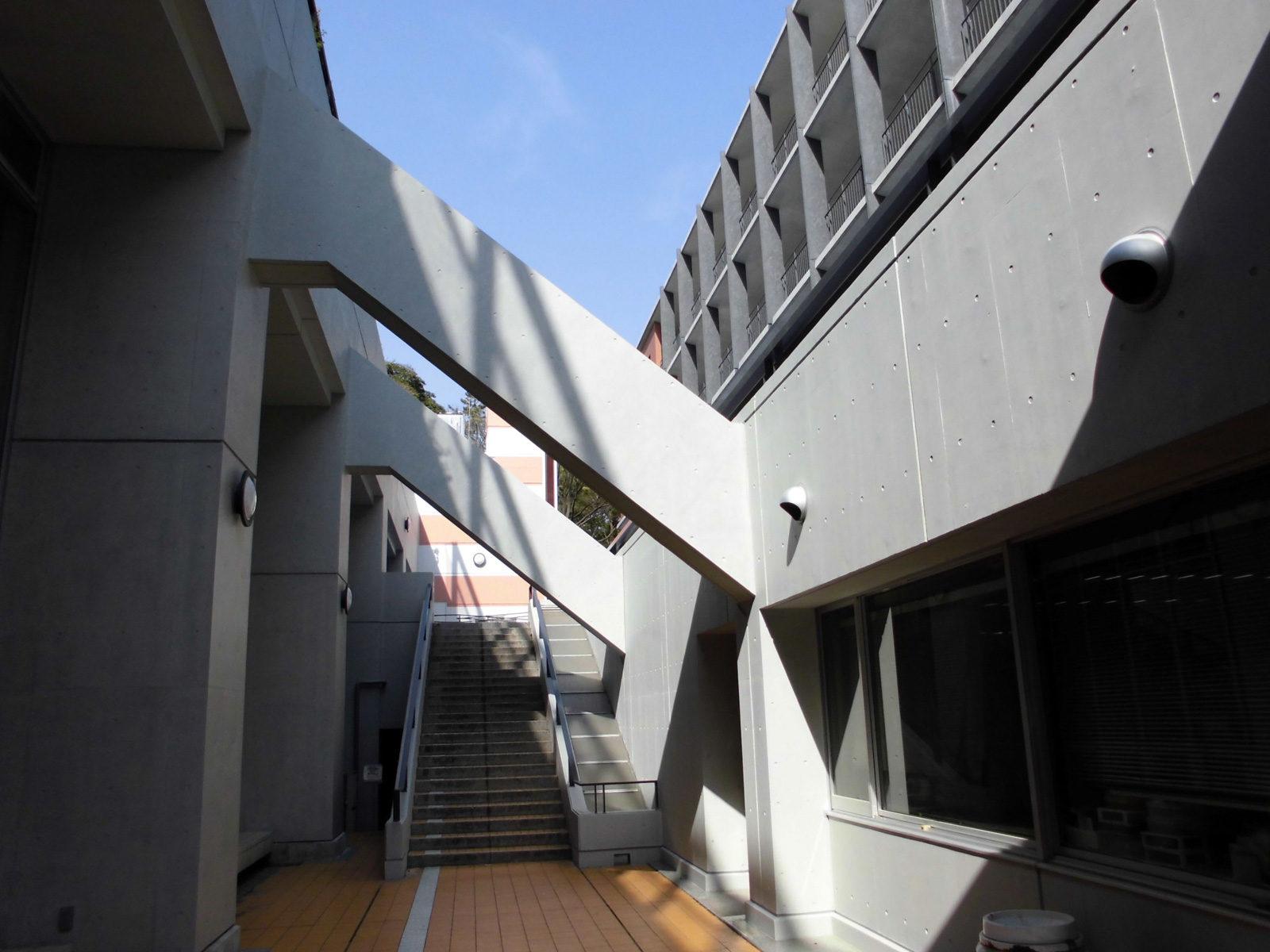 東京大学 御殿下記念館 改修後